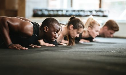 Group Class Training: The Fitness Solution for Those Living Life in the Fast Lane