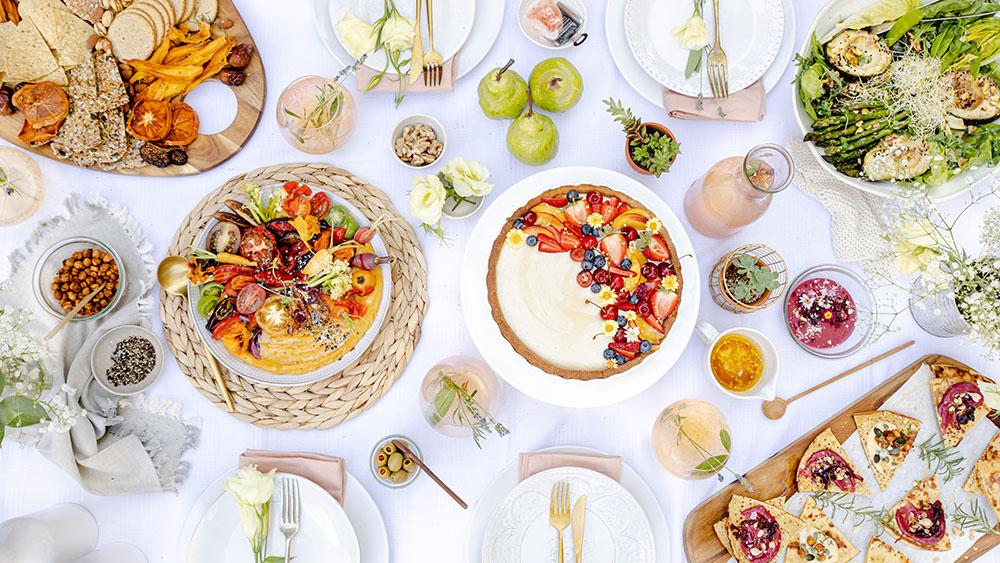 Harvest-table_1