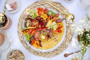Harvest-table_14
