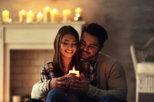 How Load-shedding can be Eco-Magic