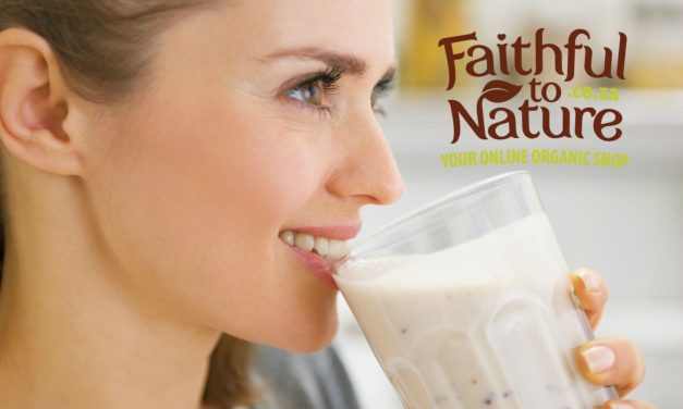 Choosing The Perfect Protein Shake