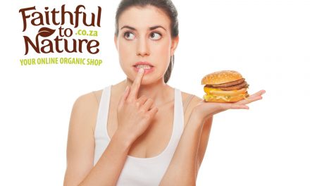 Healthy Alternatives to Processed Meat