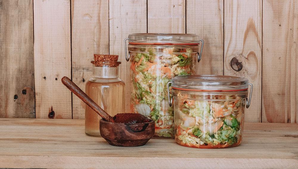 Kimchi-header
