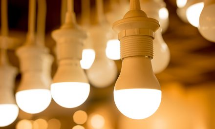The Benefits of LED Lighting: 6 Reasons to Switch