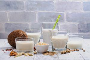 Lactose alternatives_web