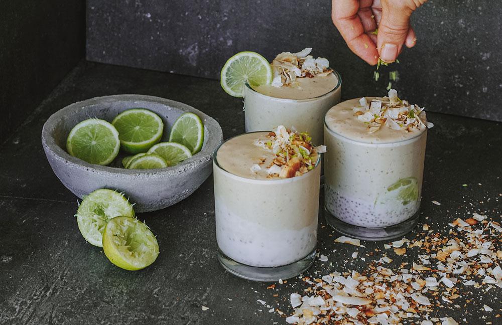 Lime-coconut-cbd-header