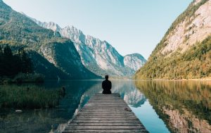 MANAGE YOUR STRESS & ANXIETY NATURALLY