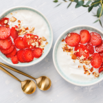 Make Your Own Dairy-Free Coconut Milk Yoghurt