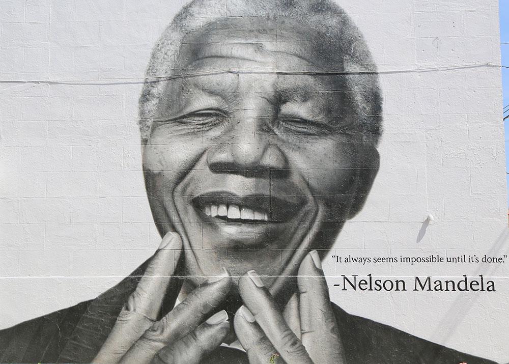 Mandela_web
