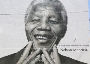 Nelson Mandela_web