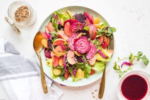 Marinated-Beetroot-and-Apple-salad-1