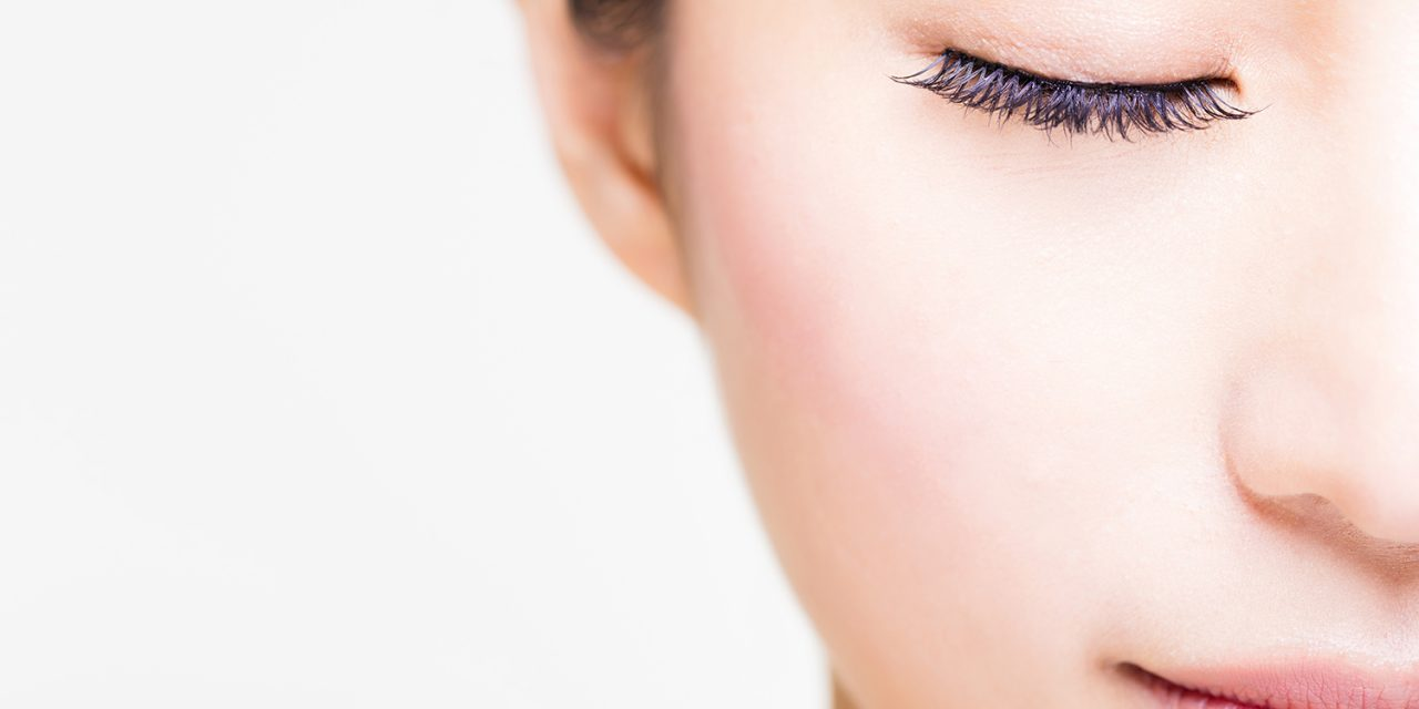 4 Simple Points to Consider on Switching to Organic Make-Up