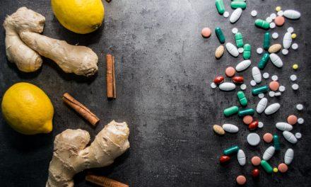 Natural vs Synthetic Vitamins: The Great Debate