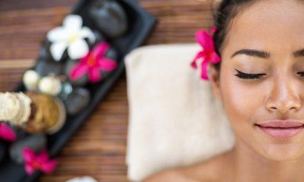 A Brand-New Beauty Craze: The Derma Roller