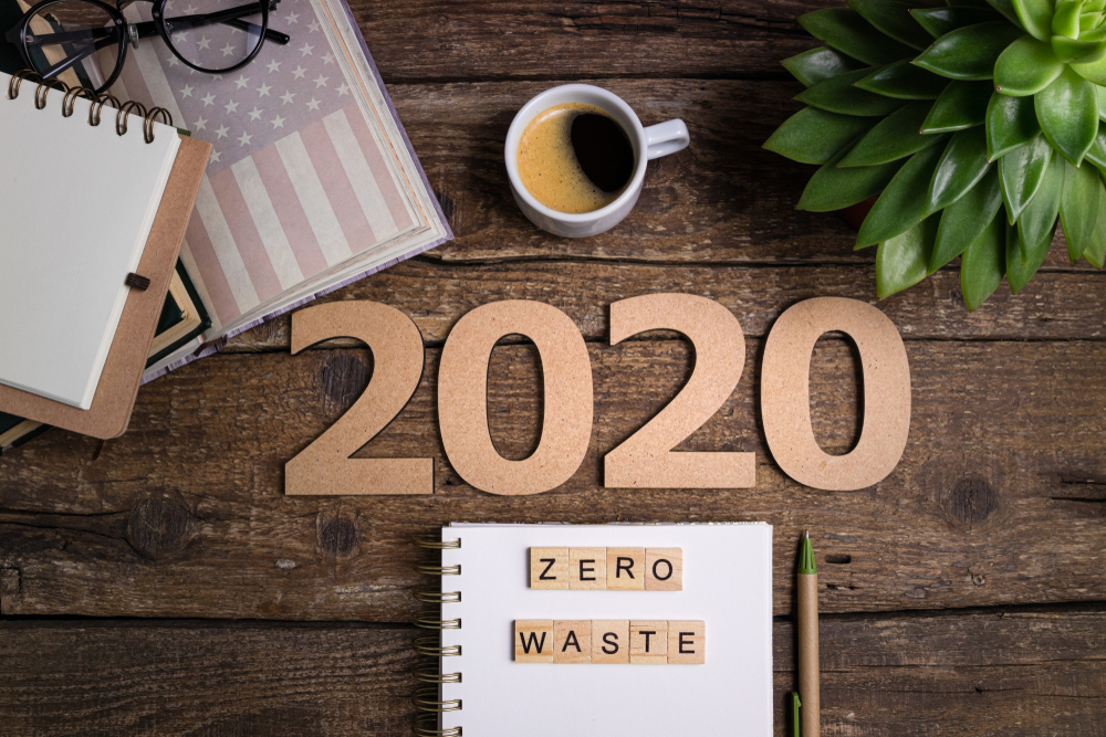 New Year = New Me (ECO)nstructive Resolutions for 2020