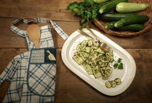 No-Cook Recipes to Make During Load Shedding