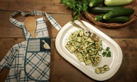 No-Cook Recipes Your Load Shedding