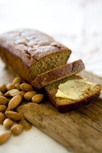 Ontbijtkoek – Spiced Breakfast Cake Recipe