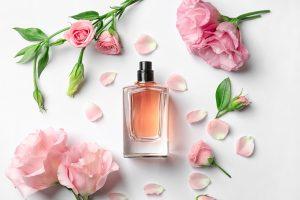 Perfume_web