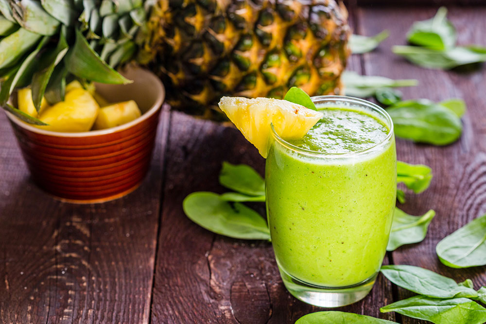 Pineapple-immune-booster-shake_web