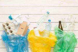 Plastic-free_web