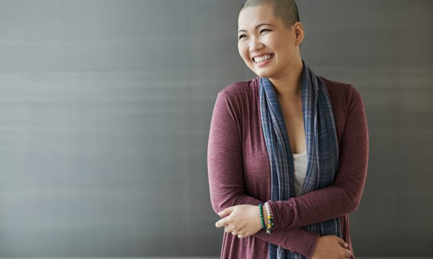 Prioritise Your Health This Breast Cancer Awareness Month