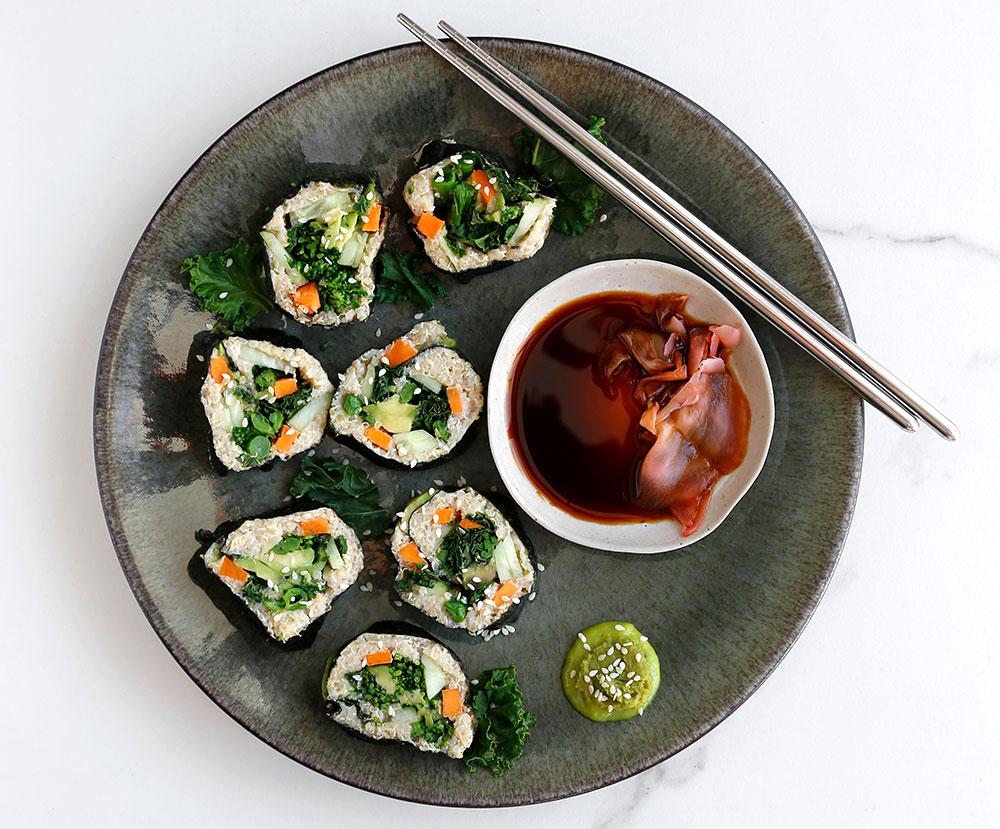 Quinos-Vegan-Sushi-3_web