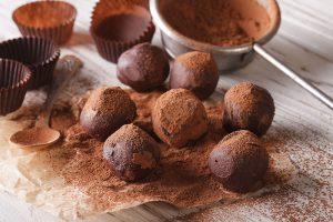 Raw-chocolate_web