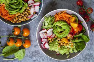 Raw-food_web