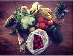 Robyn-Fruit-and-veg