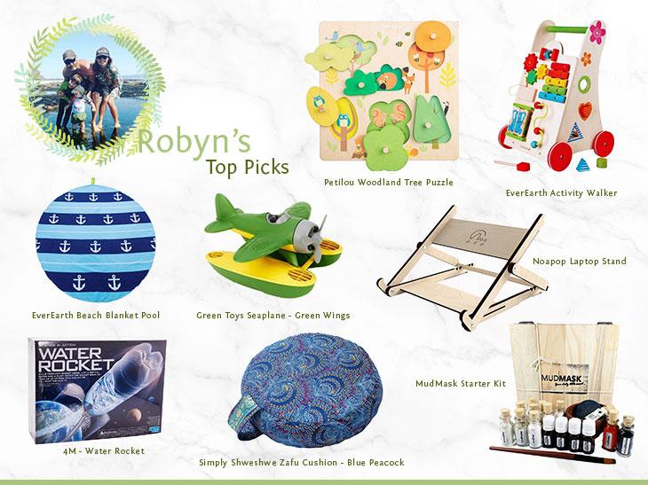 Robyn's-Top-Picks-November_jpg