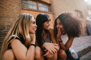Spotlight On Women's Personal Care Secrets