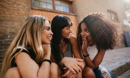 Spotlight On: Women's Personal Care Secrets
