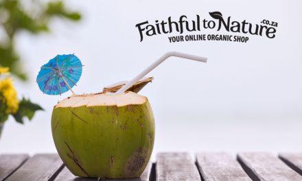 Super Summer Mocktails You Won't Regret Drinking