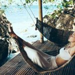 Eco-friendly Tips and Tricks for Your Next Beach Trip