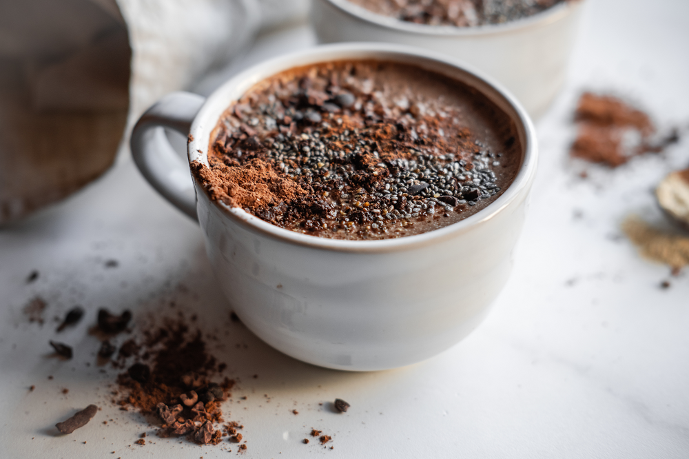 Superfood-Cacao-Ritual-Elixir-1