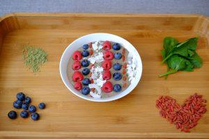 Superfood-bowl_web