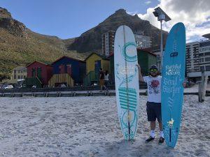 Surfboards #FTNTakeThePlunge