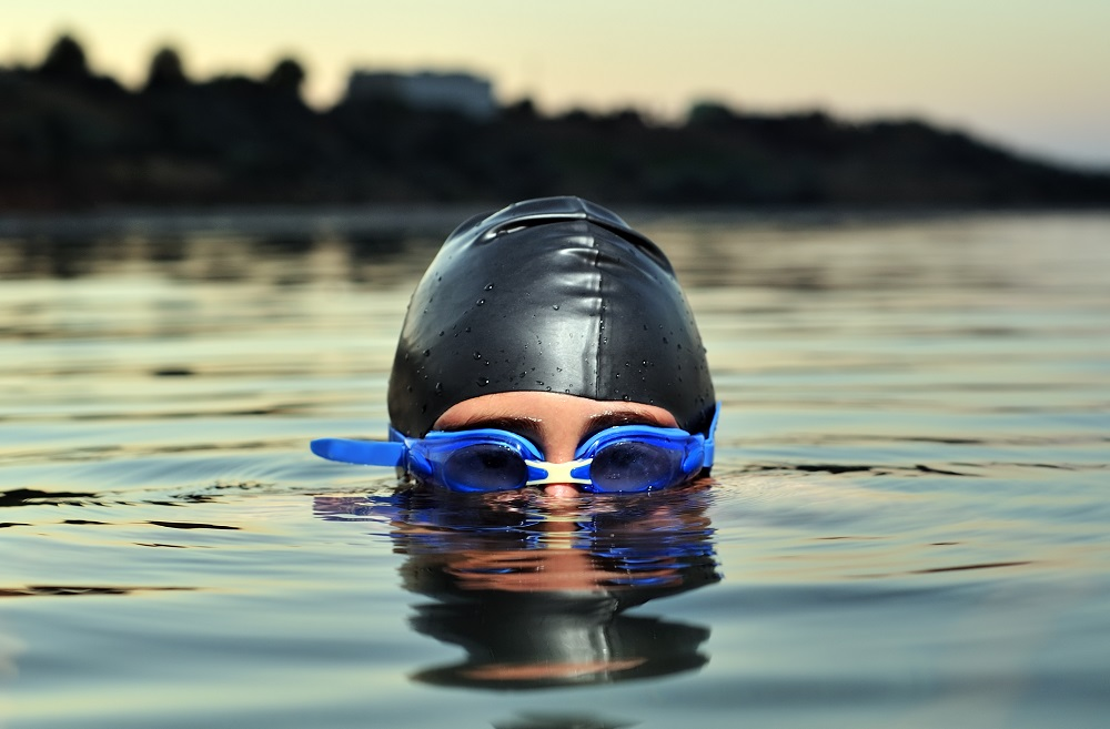Benefits of Cold Water Immersion