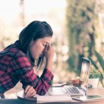 The Effects of Stress on Your Body And How to Deal with It