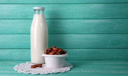 The Healthiest Dairy Milk Alternatives