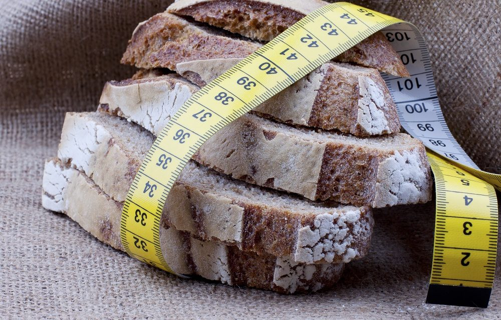 Top Tips for Low-Carb Baking – With Food Substitute Ideas