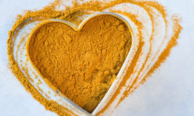 4 ways to activate turmeric for maximum absorption