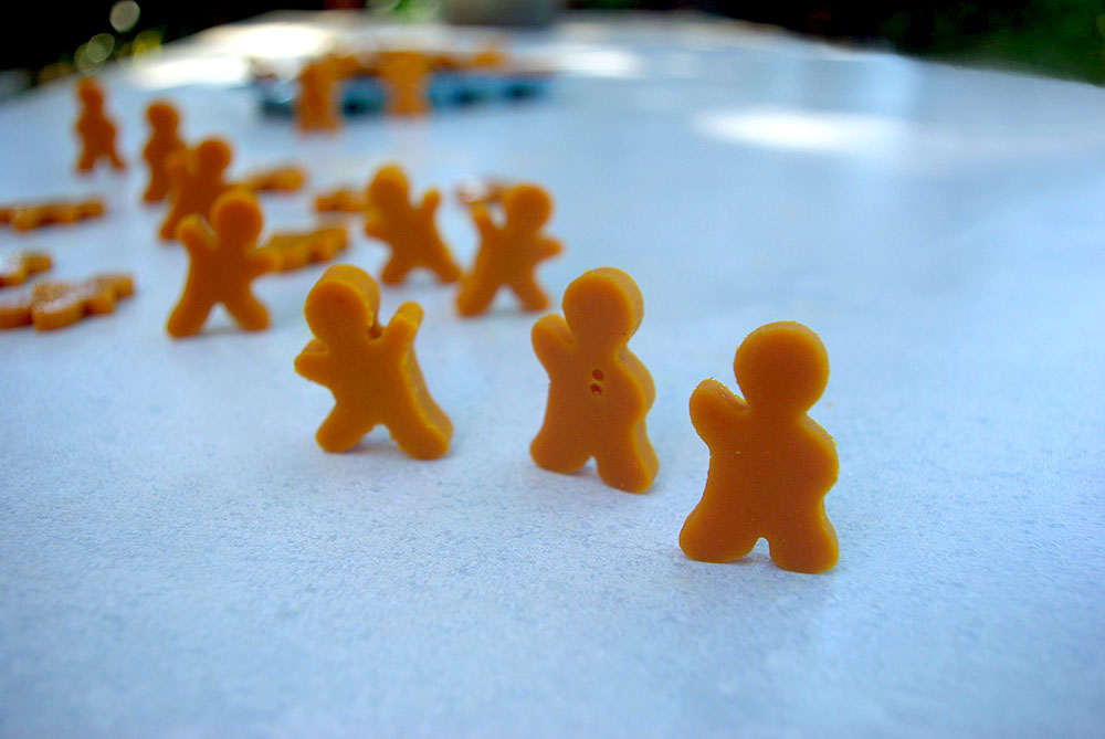 Turmeric-Gummies3