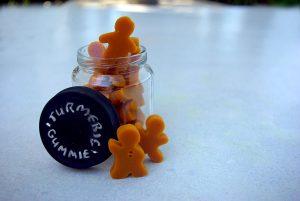 Turmeric-Gummies4