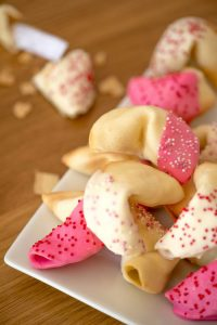 Valentines-Day-Fortune-Cookies-by-The-Sweet-Rebellion 4