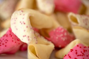 Valentines-Day-Fortune-Cookies-by-The-Sweet-Rebellion 2