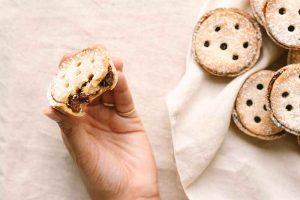 Vegan-Mince-Pies-for-Festive-Feasting-hero