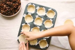 Vegan-Mince-Pies-for-Festive-Feasting-web-3