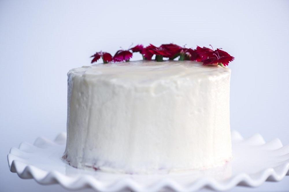 Velvet Cake 1_web